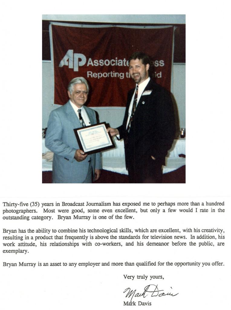 AP_Award