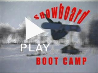 bootcampPLAY